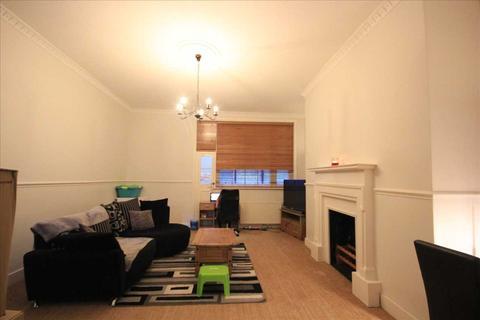 1 bedroom apartment to rent - Bristol Gardens, Brighton