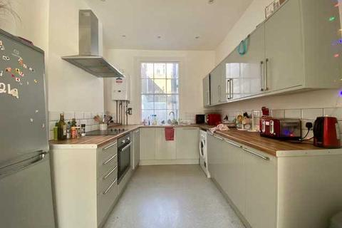 3 bedroom house to rent - College Street, Kemptown, Brighton