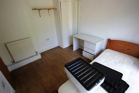 1 bedroom house share to rent - Norwich Drive, Room 2, Brighton