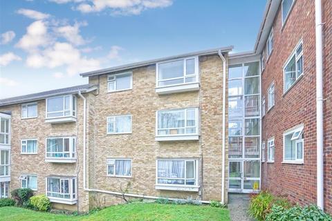 2 bedroom apartment to rent - Cliveden Court, Brighton