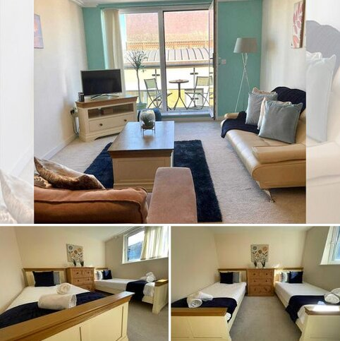 2 bedroom apartment to rent - City Point, Horsted Court, Brighton