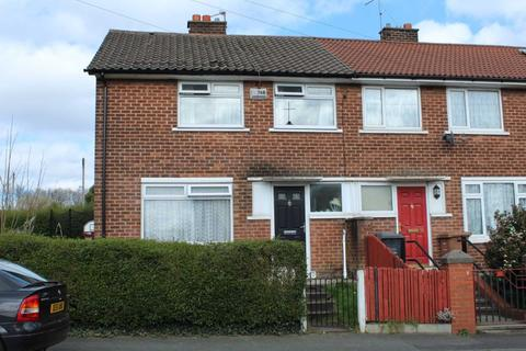 3 bedroom house to rent - Halstead Avenue, Little Hulton