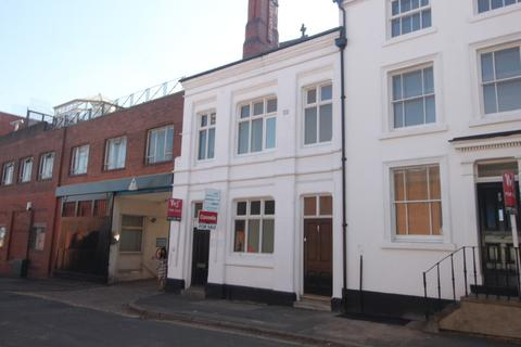 3 bedroom terraced house for sale - Camden Street Birmingham