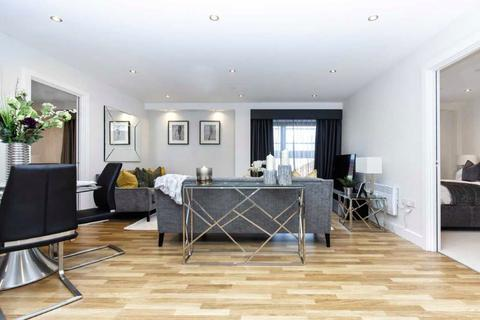 2 bedroom apartment for sale - Mabgate House, 53 - 59 Mabgate, Leeds