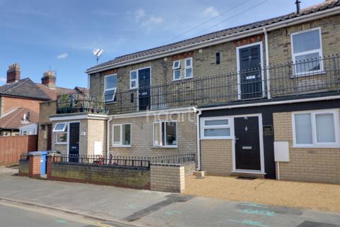1 bedroom flat for sale - Gloucester Street, off Unthank Road