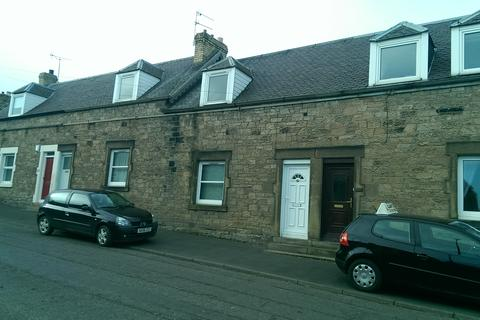 2 bedroom cottage to rent - Millerhill, By Dalkeith EH22