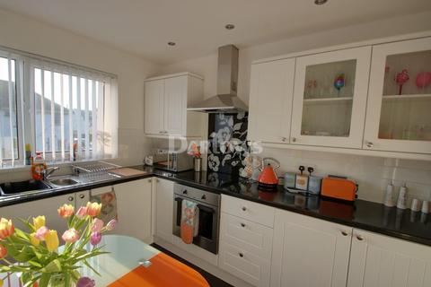 1 bedroom flat for sale - MeIrion Place, Tremorfa, Cardiff