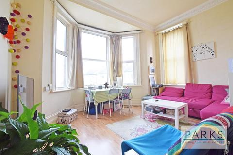 1 bedroom ground floor flat to rent - Ditchling Road, Brighton, BN1