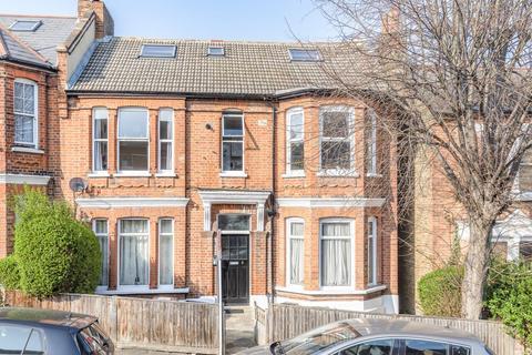 2 bedroom flat for sale - St. Julians Farm Road, West Norwood