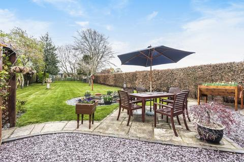 4 bedroom detached house for sale - Spring Lane, Littlemore, OX4
