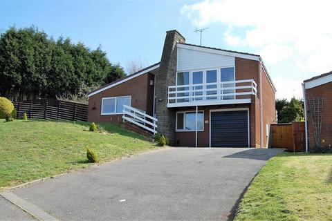 4 bedroom detached house to rent - Northway, Sedgley, DY3 3RU