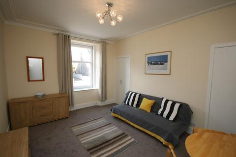 1 bedroom flat to rent - View Terrace, Rosemount, Aberdeen, AB25 2RR