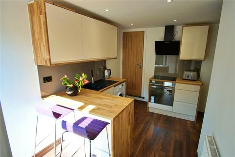 4 bedroom terraced house for sale - Bolingbroke Road, Stoke, Coventry, CV3