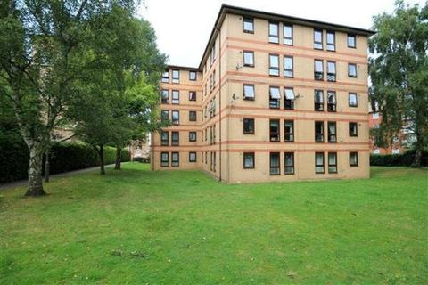 2 bedroom flat to rent - Westbourne, Bournemouth