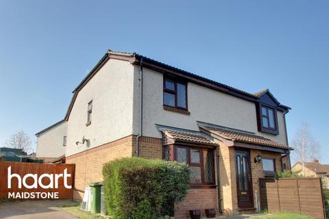 3 bedroom semi-detached house for sale - Gorham Drive