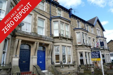1 bedroom apartment to rent - East Parade, Harrogate, North Yorkshire