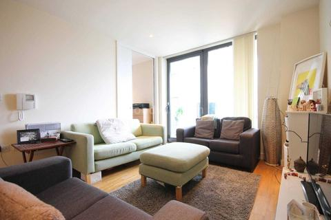 2 bedroom apartment for sale - St Georges Island, 4 Kelso Place, Castlefield
