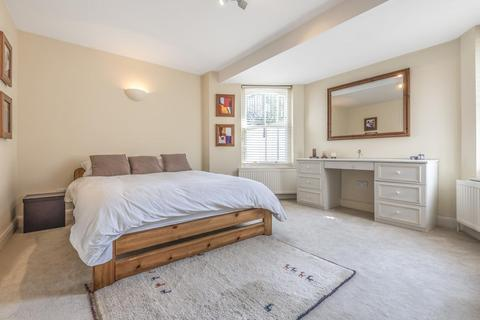 2 bedroom flat for sale - Thurlow Park Road, West Dulwich