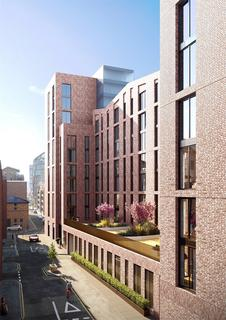 3 bedroom flat for sale - MeadowSide, Angel Meadow, Manchester, Greater Manchester, M4