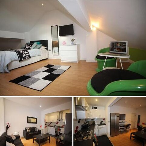 8 bedroom house to rent - Mabfield Rd(For Academic 2021-22), Fallowfield, Manchester M14