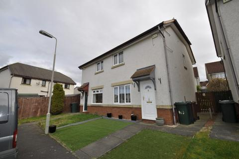 2 bedroom semi-detached house to rent - The Murrays, Liberton, Edinburgh, EH17 8UP