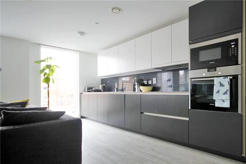 1 bedroom apartment for sale - Gaumont Place, London, SW2