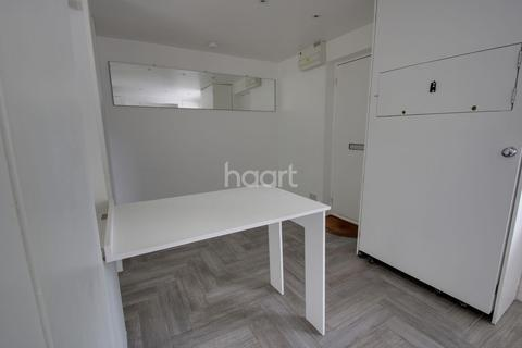 1 bedroom flat for sale - Henniker Gate