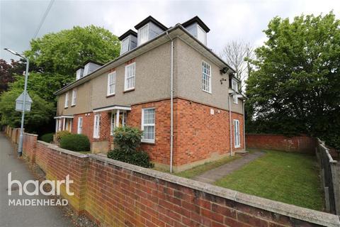 1 bedroom flat to rent - Ludlow Road, Maidenhead, SL6 2RH