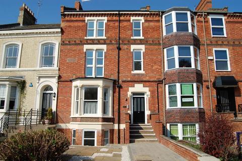 1 bedroom flat for sale - Billing Road, Abington, Northampton NN1 5DB