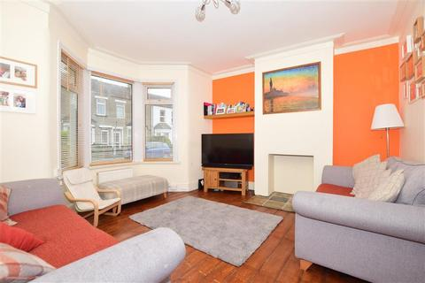 3 bedroom end of terrace house for sale - Hengist Road, Erith, Kent