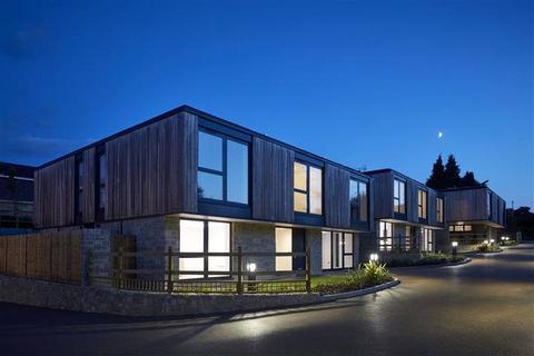 5 bedroom detached house for sale - Plymouth Drive, Sevenoaks, Kent, TN13