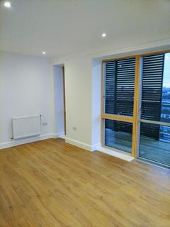 1 bedroom flat for sale - Barry Blandford Way, London, E3