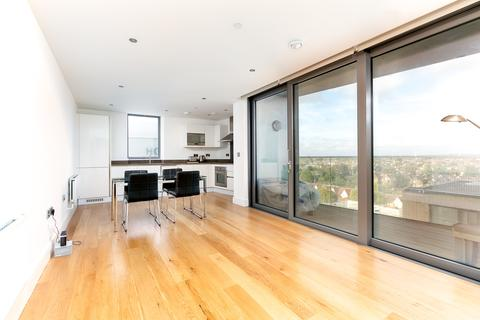 1 bedroom flat to rent - Arc Tower, Uxbridge Road, London, W5