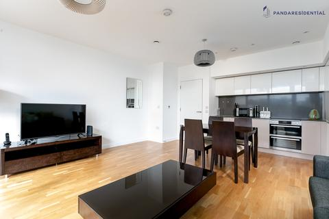 2 bedroom flat for sale - Colonial Drive, London, W4