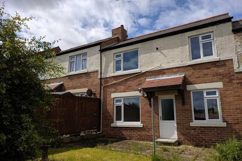2 bedroom terraced house to rent - Seaham Road, Houghton Le Spring, Durham