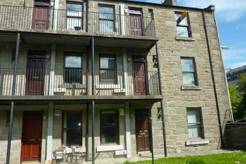 2 bedroom flat to rent - Taits Lane, Dundee, DD2