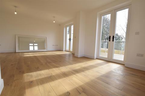 2 bedroom end of terrace house for sale - Heather Rise, Batheaston, BATH, Somerset, BA1 7PH