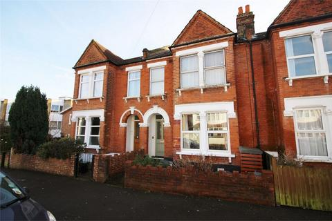 2 bedroom maisonette for sale - Bourdon Road, Anerley, London