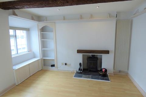 2 bedroom cottage to rent - Topsham - Lovely Character Cottage - Available Now