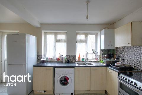3 bedroom terraced house for sale - Family Home On Bristol Road