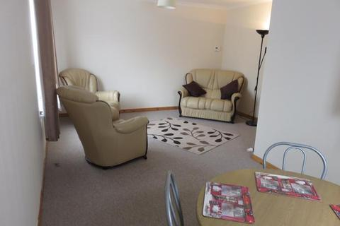 2 bedroom flat to rent - St Clair Street, City Centre, Aberdeen, AB24 5AL