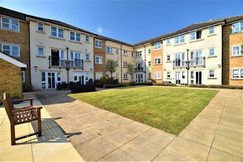 2 bedroom retirement property for sale - Birch Court, Latteys Close, Birchgrove, Cardiff. CF14 4PZ