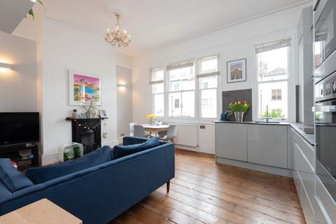 2 bedroom flat for sale - Chatham Place, Brighton, East Sussex, BN1