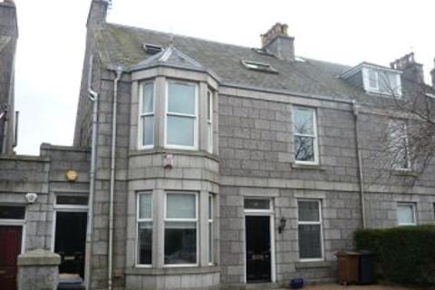 3 bedroom property to rent - Beaconsfield Place, Aberdeen, AB15 4AB