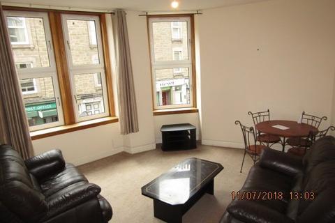 1 bedroom flat to rent - Blackness Road, Westend