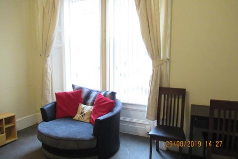 1 bedroom flat to rent - Lytton Street, Dundee