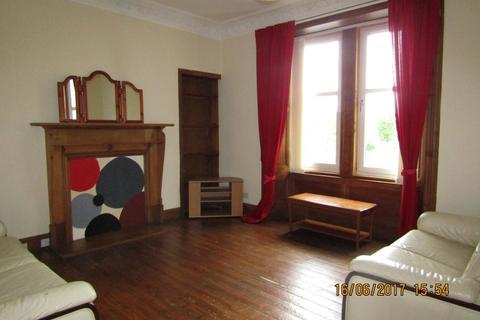 2 bedroom flat to rent - Blackness Road, Dundee