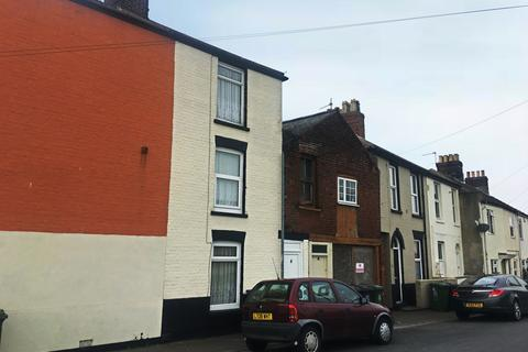 2 bedroom house for sale - Critten's Road, NR31