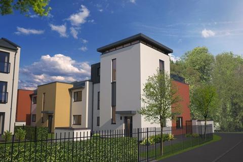 3 bedroom duplex to rent - Topsham - Brand New 3 Bedroom Duplex Apartment