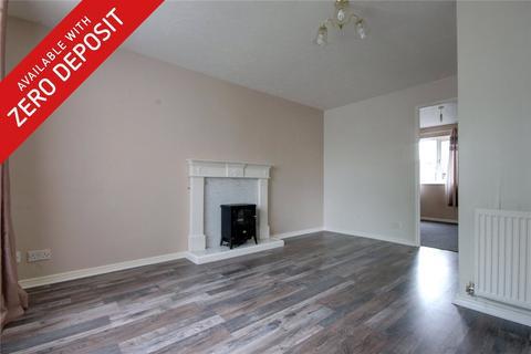 1 bedroom flat to rent - Monreith Avenue, Eaglescliffe